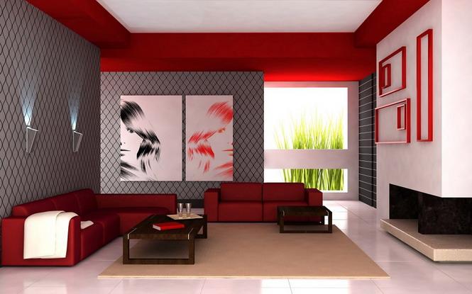 Lựa chọn sơn nhà cùng chuyên gia sơn Vinalex
