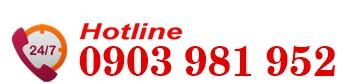 Hotline: 0903 981 952
